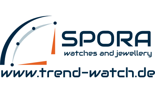 Andreas Spora * trend-watch.de
