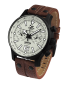 Preview: Vostok Europe Expedition Nordpol 1 Chronograph 6S21-​5954200