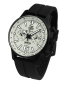 Mobile Preview: Vostok Europe Expedition Nordpol 1 Chronograph 6S21-​5954200