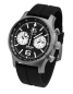 Preview: Vostok Europe Expedition Nordpol 1 Chronograph 6S21-​5955199