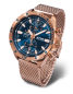 Preview: Vostok Europe Almaz Chrono 6S11-320B262-B