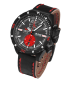 Preview: Vostok Europe Almaz Chronograph 6S11-​320C260
