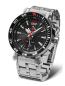 Preview: Vostok Europe Energia Rocket Automatik Power Reserve YN84-​575A538b