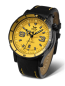 Preview: Vostok Europe Anchar Automatik NH35A-​510C530