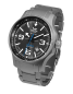 Preview: Vostok Europe Expedition Nordpol 1 Automatik NH35A-​5955195b