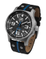 Preview: Vostok Europe Expedition Nordpol 1 Automatik NH35A-​5955195