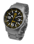 Preview: Vostok Europe Expedition Nordpol 1 Automatik NH35A-​5955196b