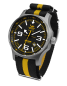 Preview: Vostok Europe Expedition Nordpol 1 Automatik NH35A-​5955196