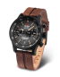 Preview: Vostok Europe Expedition Nordpol 1 Chronograph VK64-​592C558