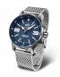 Mobile Preview: Vostok-Europe-Expedition-Nordpol-1-Automatik-NH35A----592A557-781B kauft man bei trend-watch.de