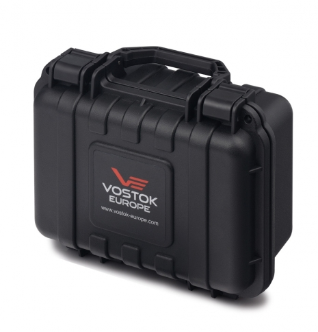 Vostok Europe Original Dry-Box