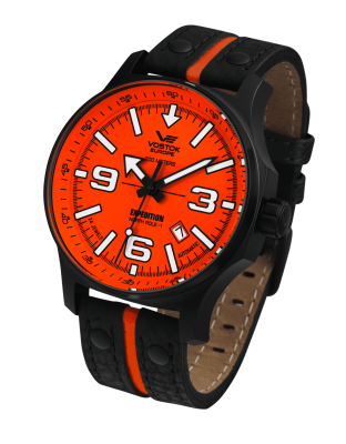 Vostok Europe Expedition Nordpol 1 Automatik NH35A-​5954197
